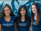 athletics_womentennis_captains