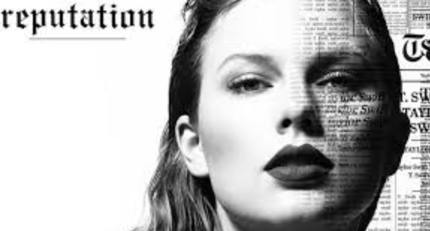 Reputation Nation