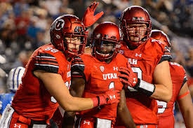 2018 Utes Football Preview