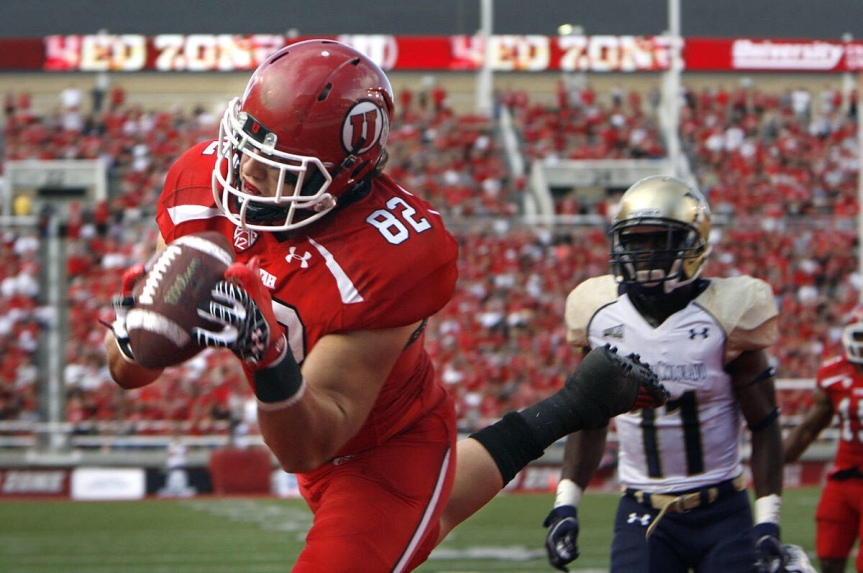 Fantasy Matchup: Aggies vs Utes in the Las Vegas Bowl