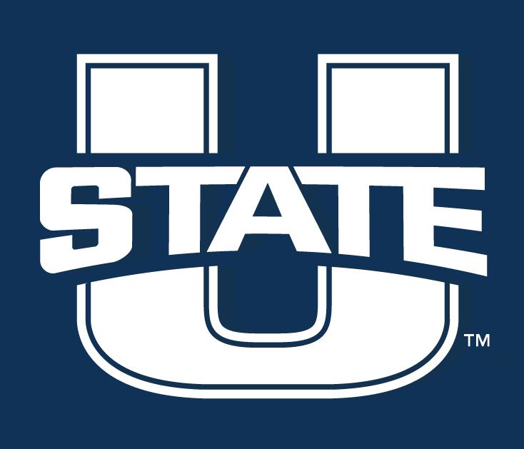 Five new teams Utah State football shouldschedule